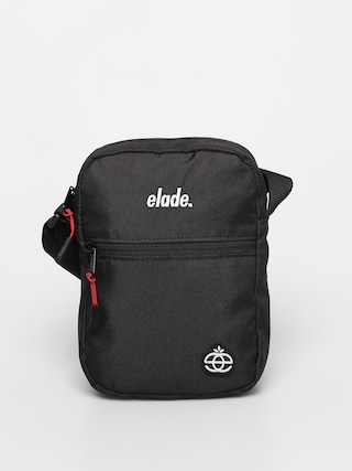 Tau0161ka Elade Street Bag Icon Logo (black)