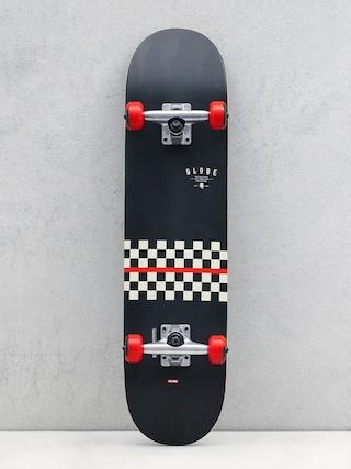Skateboard Globe G1 Full On (redline)