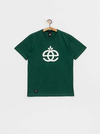 Triu010dko Elade Icon (green)
