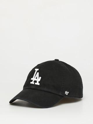 u0160iltovka 47 Brand Los Angeles Dodgers ZD (black)