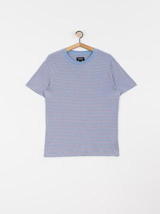 Triu010dko Brixton Hilt Knit (casa blanca blue/sunrise/coconut)