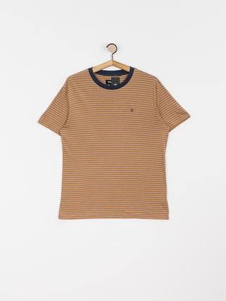 Triu010dko Brixton Hilt Knit (coconut/washed navy/white)