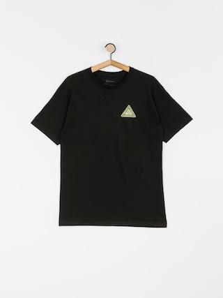 Triu010dko Brixton Fulcrum Stt (black)