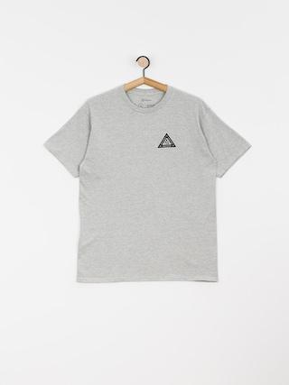 Triu010dko Brixton Fulcrum Stt (heather grey)
