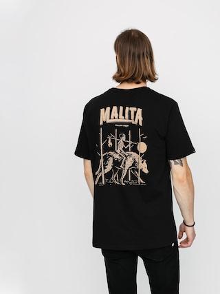Triu010dko Malita Rider (black)