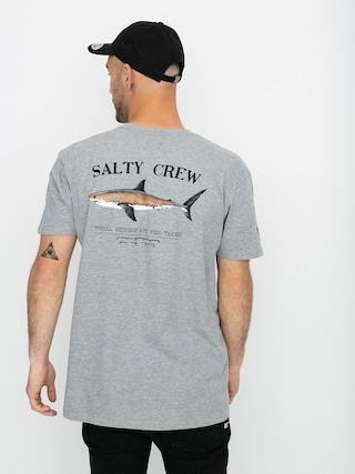 Triu010dko Salty Crew Bruce Prenium (athletic heather)