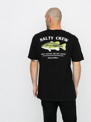 Triu010dko Salty Crew Bigmouth Premium (black)