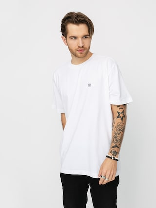 Triu010dko OBEY 89 Icon Box (white)