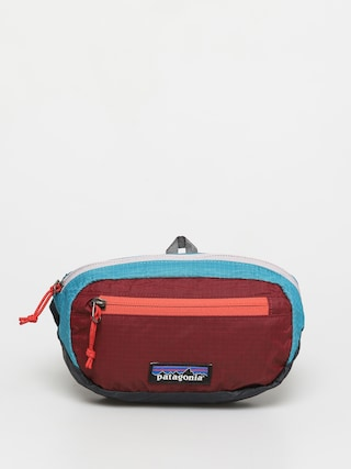 u013dadvinka Patagonia Ultralight Black Hole Mini (roamer red)
