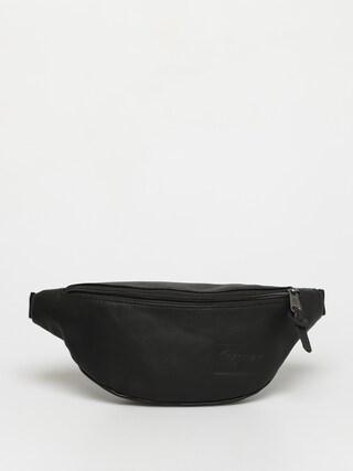u013dadvinka Eastpak Springer (black ink leather)