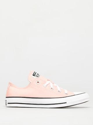 Tenisky Converse Chuck Taylor All Star Ox (storm pink)