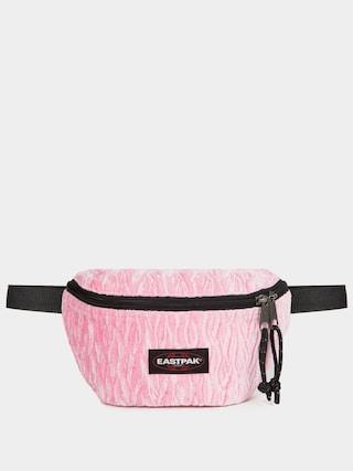 u013dadvinka Eastpak Springer (velvet pink)