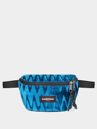 u013dadvinka Eastpak Springer (velvet blue)