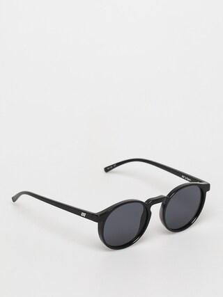 Slneu010dnu00e9 okuliare Le Specs Teen Spirit Deux (black)