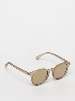 Slneu010dnu00e9 okuliare Le Specs Bandwagon (matte stone)
