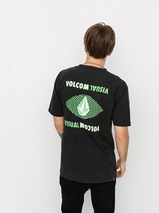 Triu010dko Volcom Vco Visions (black)