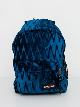 Batoh Eastpak Orbit (velvet blue)