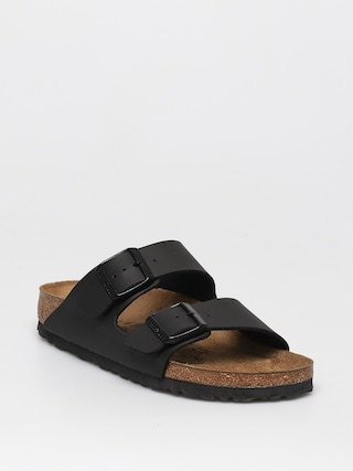 Sandale Birkenstock Arizona (black)