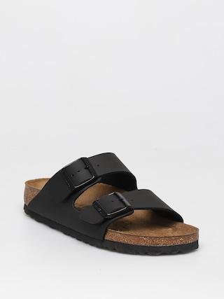 Sandale Birkenstock Arizona Narrow (black)