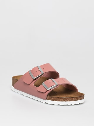 Sandale Birkenstock Arizona Wmn (patent old rose)