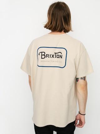 Triu010dko Brixton Grade Stnd (vanilla/blue)