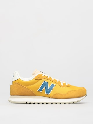 Topu00e1nky New Balance 527 (off white)