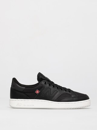 Topu00e1nky New Balance PROCT (black/white)