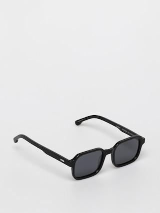 Slneu010dnu00e9 okuliare Komono Romeo (black)