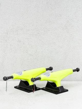 Trucky Tensor Mag Light (neon yellow/black)