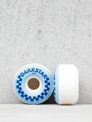 Kolieska Darkstar Checker (blue)