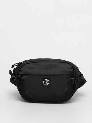 u013dadvinka Polar Skate Cordura Hip Bag (black)