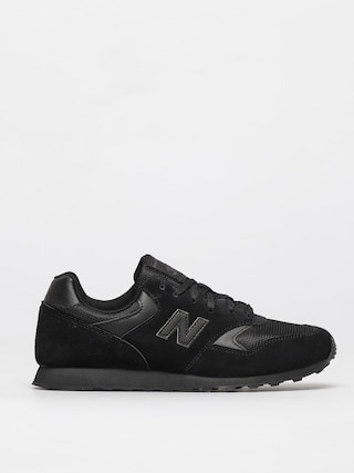 Topu00e1nky New Balance 393 (black)