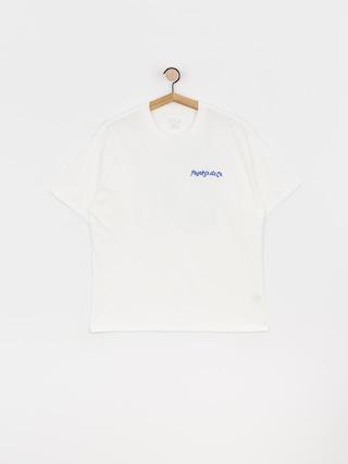 Triu010dko Polar Skate Shin (white)
