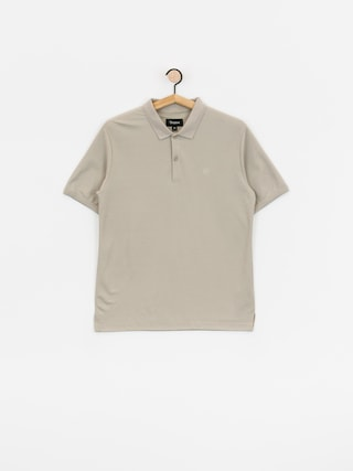 Polo triu010dko Brixton Shoreditch (grey)