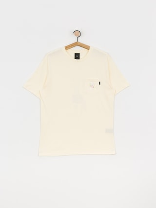 Triu010dko HUF Central Park Pocket (cream)