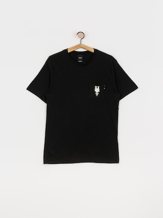 Triu010dko HUF Central Park Pocket (black)