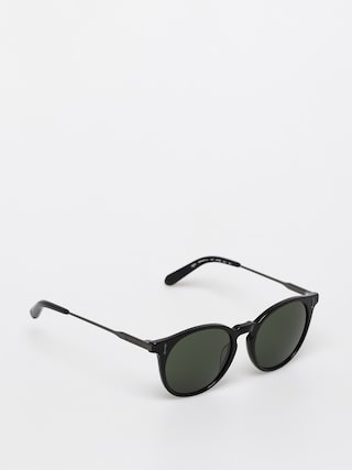 Slneu010dnu00e9 okuliare Dragon Hype (black/ll g15)