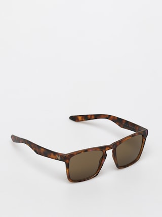 Slneu010dnu00e9 okuliare Dragon Drac (mtt tortoise purpl/ll brown)