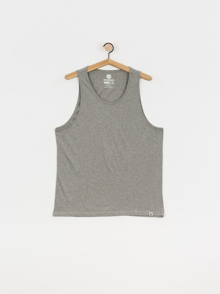 Triu010dko Element Basic (grey heather)