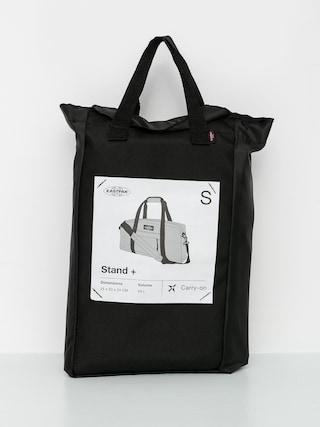 Tau0161ka Eastpak Stand+ (black)