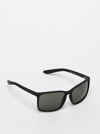 Slneu010dnu00e9 okuliare Dragon Montage (matte black/g15)