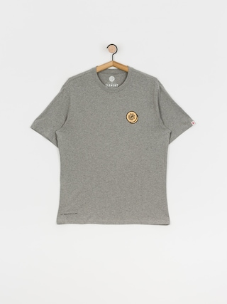 Triu010dko Element Rickat (grey heather)