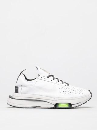 Topu00e1nky Nike Air Zoom Type (summit white/vast grey iron grey)
