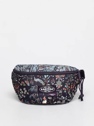 u013dadvinka Eastpak x Liberty London Springer (liberty dark)