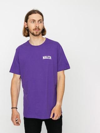 Triu010dko Malita Castaway (violet)
