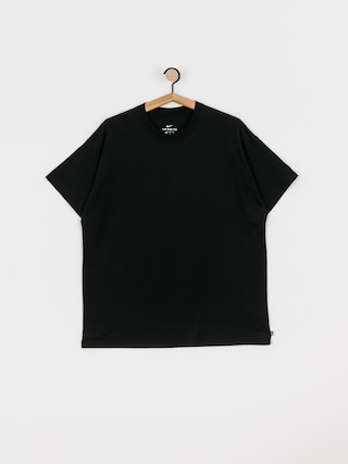Tričko Nike SB Essential (black)