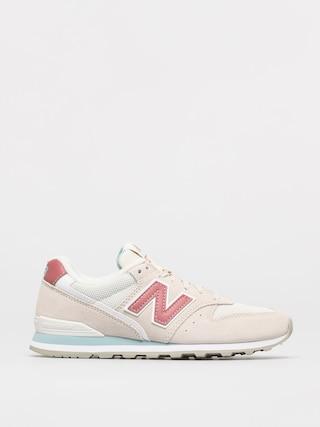 Topánky New Balance 996 Wmn (grey)