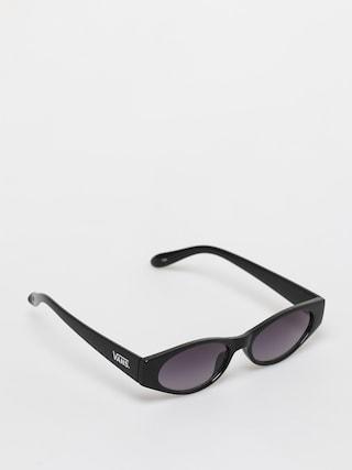 Slneu010dnu00e9 okuliare Vans Y2K Wmn (black)
