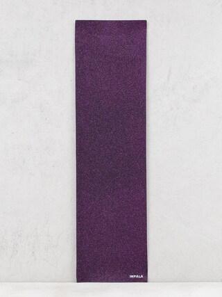 Grip Impala Sparkle Grip (purple sparkle)