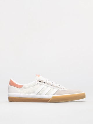 Topu00e1nky adidas Lucas Premiere (crywht/sunglo/gum3)